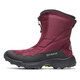 """Icebug W´s Ivalo2 BUGrip Boots Mulberry"""